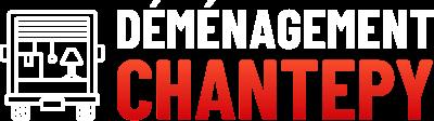 Chantepy, Déménagement Drôme et Ardèche, Valence, Romans, Tournon